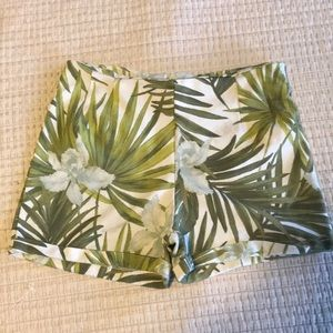 Brandy Melville shorts 🩳